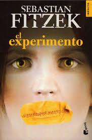 Sebastian Fitzek, El experimento / El retorno / Terapia Images?q=tbn:ANd9GcTqJAeE5KyPwWev8oAKaUeD3RAiRPbB1LP3lu9LrQ9Aaq1kDoWK