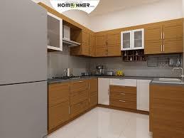 kerala kitchen design ideas goa kitchen designs thailand kitchen