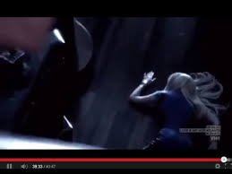 Hit The Floor Jelena Shot - hit the floor season 2 episode 12 season finale full episode link