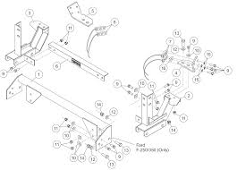 wiring diagram for minute mount 2 fisher plow u2013 the wiring diagram
