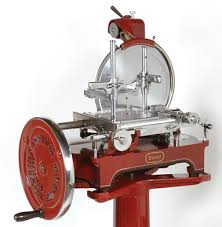 table top meat slicer the best meat slicers and where to buy one cookware where to