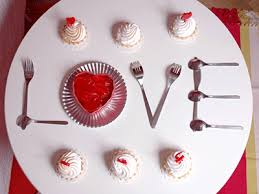 tips for decorating your valentines day table best home design