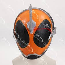 ghost rider mask costume compare prices on ghost rider mask online shopping buy low price