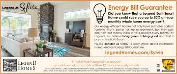 new homes in oregon legend homes established 1965