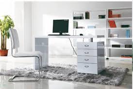 Stylish Computer Desk Under Desk Computer Shelf Computer Desk And Hutch High Desk Table