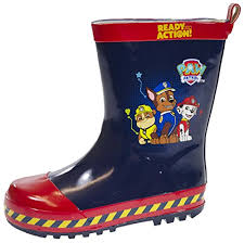 shoes boots paw patrol products wunderstore