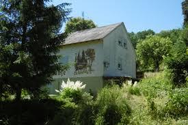 Einfamilienhaus Zu Kaufen Gesucht Immobilien Patricia Rehm