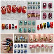 japanese nail art design mailevel net