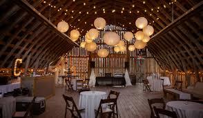 wedding venues in seattle wedding unique wedding venues seattle waseattle by priceseattle