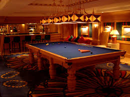 Pool Room Decor Accessories Delightful Loving Pool Table Room Ideas Small Home
