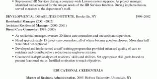 it specialist resume objective examples communications specialist