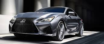 best grey color car colors are all shades of gray these days bestride