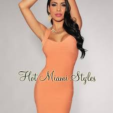 miami styles best hot miami styles bandage dress for sale in longueuil