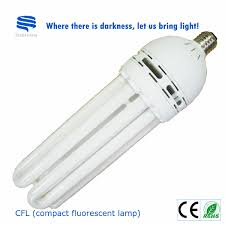 100w cfl light bulbs 100w 6400k cfl 100w 6400k cfl suppliers and manufacturers at