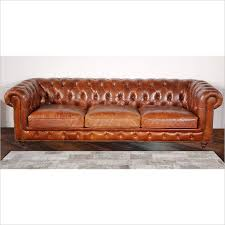 100 Percent Genuine Leather Sofa Beautiful 100 Percent Genuine Leather Sofa Medocc Net Medocc Net