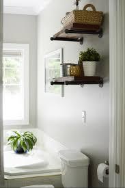 diy bookshelf plans decorative wall shelves for living room bat
