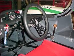 porsche 917 interior went retro 917 shift knob rennlist porsche discussion forums