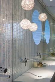 bathroom bathroom pendant light fixtures home design great