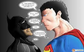 Superman Better Than Batman Memes - superman kills joker by chicho234 on deviantart