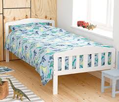Train Cot Bed Duvet Cover Bedding Nursery Bedding U0026 Bedding Sets Mothercare