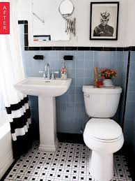 vintage bathroom tile ideas spectacularly pink bathrooms that bring retro style back module 5