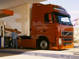 volvo trucks south africa volvo fh 12 volvo pinterest volvo volvo trucks and heavy truck