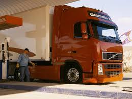 2006 volvo truck volvo fh 12 volvo pinterest volvo volvo trucks and heavy truck