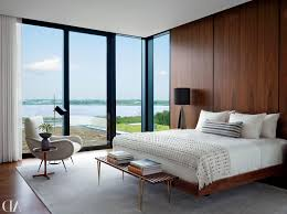 Bedroom Furniture Luxury Bedding Modern Design Bedroom Furniture Sets Dark Brown Wooden Wall