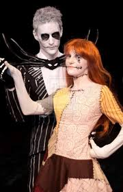21 best thryn nbx images on pinterest tim burton halloween