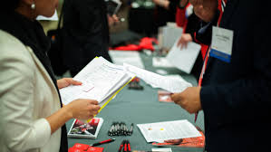 what recruiters look for in a cover letter devex