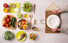 cuisine au sperme fertilité l alimentation joue sur la qualité du sperme top santé