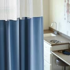 privacy curtains for hospitals nbf com