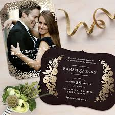 best online wedding invitations 360 best pretty wedding invitations images on