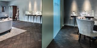 Atlanta Flooring Charlotte Nc by Trinity Surfaces Commercial Flooring Sales And Consulting Group