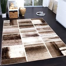 teppiche wohnzimmer wohnzimmer teppiche