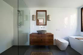 bathroom ideas australia small 70s home in australia gets creative eco friendly extension