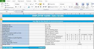 free sign up sheet template excel and word excel tmp