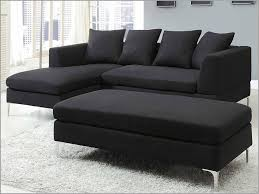 sectional sofas chicago sectional sofas chicago the best option modern sectional sofas