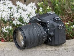nikon d90 manual video nikon d7200 review digital photography review