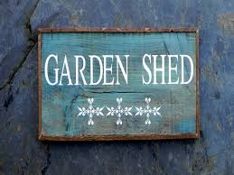 ideas u0026 design country home decor signs what you can add to