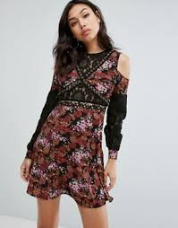 boohoo clothes boohoo shop boohoo for dresses tops and shoes asos