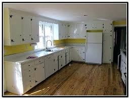 knotty pine kitchen cabinets how to paint pine kitchen cupboards medium size of kitchen old