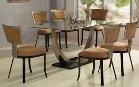 Types Of Dining Room Furniture Different Types Of Dining Room Tables Designsbyemilyf