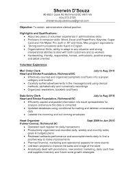 Finance And Insurance Manager Resume Business Object Resume Murali Tummala Resume In Sap Bobi