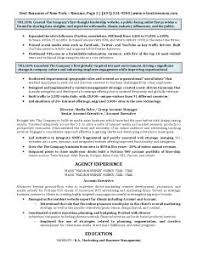 How To Prepare The Best Resume by Free Resume Templates For Teachers English Teacher Word In 85