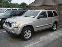 jeep laredo 2007 lakeshore auto sales 2007 jeep grand cherokee mableton ga