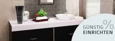 möbel für badezimmer kaufen bad möbel günstig beeindruckend badmöbel kaufen 38492 haus ideen