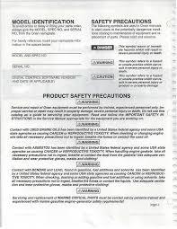 parts manual mdkbl n pdf documents
