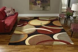 Home Decorators Rugs Sale by Easy Home Depot Rug Sale Decorators Collection Winslow Walnut 8 Ft