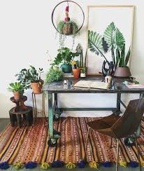 Small Plants For Office Desk by A Room With A View Even Without Windows Room Desks And Apartments